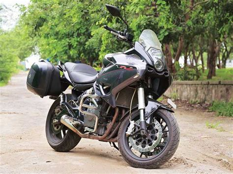 Benelli Tnt 15 Photo by Italian Superbike Maker Benelli Plans To Set Up India Unit