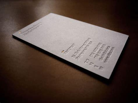creative  card design page    design swan