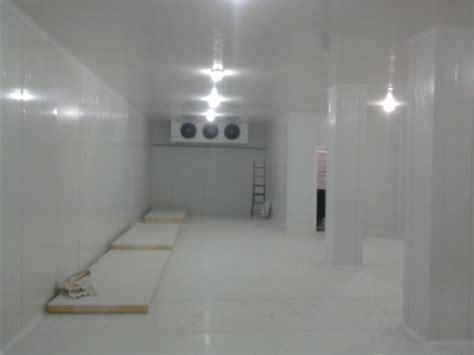 les chambres froides en algerie chambre froide sos frigoriste