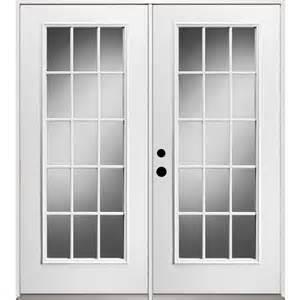 Andersen 400 Series Patio Door Rough Opening by Steel Doorse Patio Doors Steel