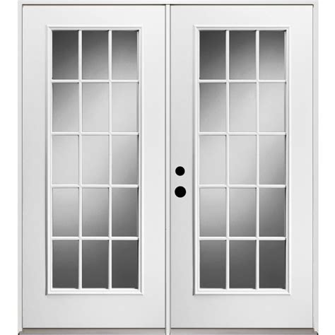 exterior doors with screens home design ideas