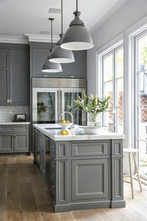 association cuisine revger com association de couleur avec le gris foncé