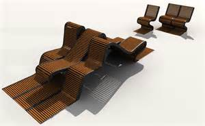 interior home office design mobiliario urbano expo zaragoza