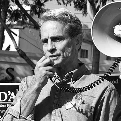 Ap what was ed buck charged with? Democratic Donor Ed Buck Arrested After Third OD at His Home
