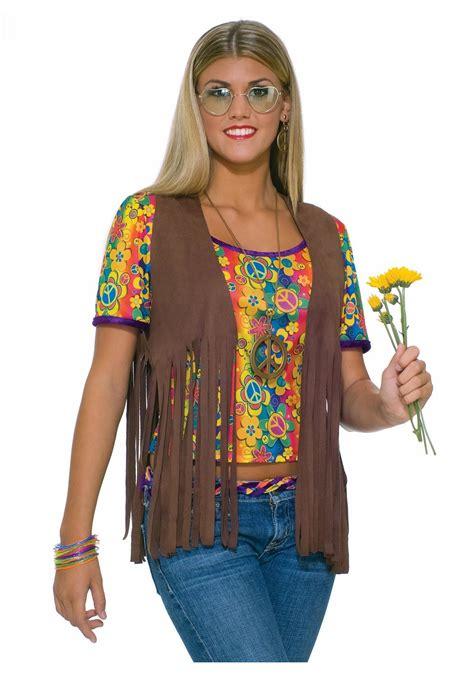 hippie sweaters hippie vest