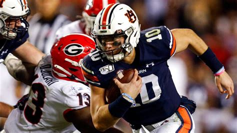 7760 slade plaza blvd, montgomery, al. Samford at Auburn by the numbers: Tigers perfect versus ...