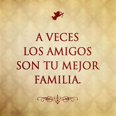 friendship quotes  spanish quotesgram