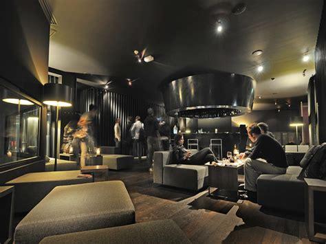 lounge design ideas bar interior design ideas pictures club lounge design concepts bar lounge interior design ideas