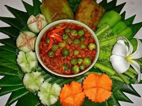 cuisine khmer 17 best images about khmer on spicy soups and