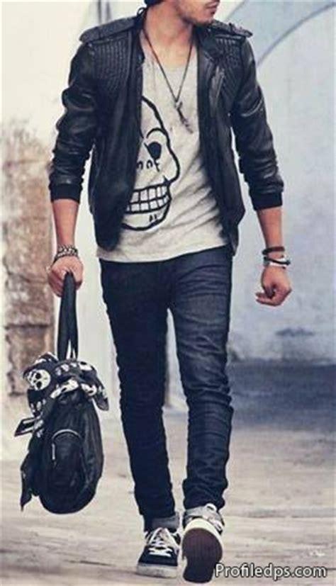 stylish boys profile dps   tumblr