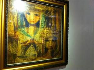 The GSIS Art Collection at The National Museum | Manila ...