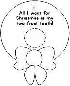Christmas Ornaments To Color And Cut Out | New Calendar ...