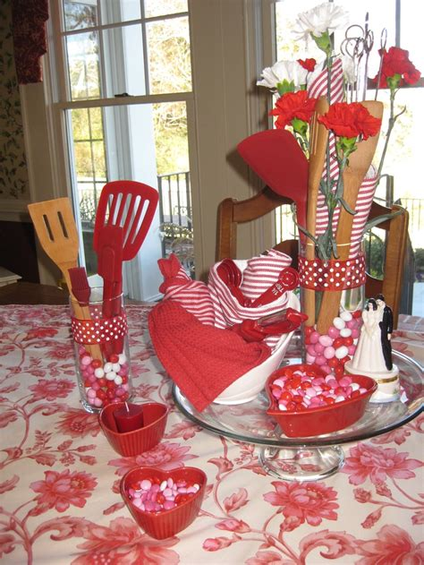 17 best images about kitchen bridal shower on