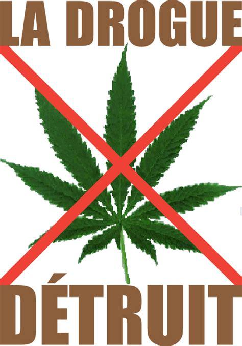 contre la l 233 galisation du cannabis uni