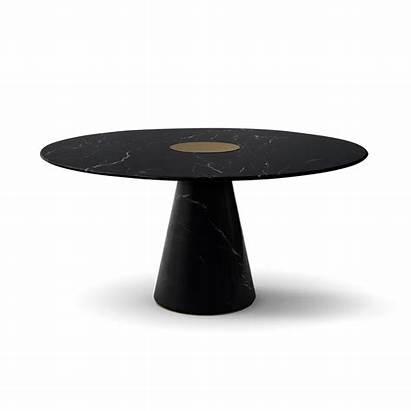 Round Table Dining Kelly Bertoia Hoppen Neutral
