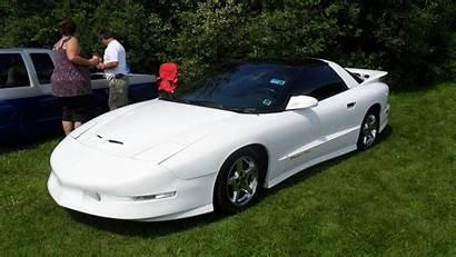 Firebird Pontiac Trans 1993 1997 Am Bestcarmag