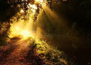 Beautiful Morning Images Wallpapers (35 Wallpapers ...