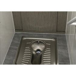 ss kitchen sink manufacturers in delhi ss kitchen sink and bathroom fittings manufacturer from
