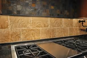 tile patterns for kitchen backsplash living walls wheatfield tile backsplash