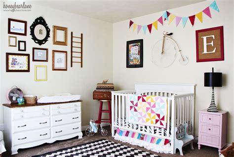vintage antique baby room ideas timeless charm appeal home furniture design kitchenagenda com