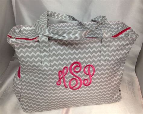 25+ Best Ideas About Stylish Diaper Bags On Pinterest