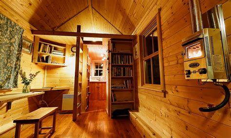tiny house plans  bedroom tiny house interior plans small house catalog treesranchcom