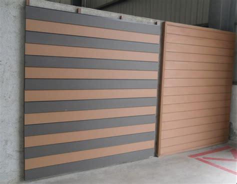 Wood Cladding Panels by Wood Cladding Panels Studio Design Gallery Best Design