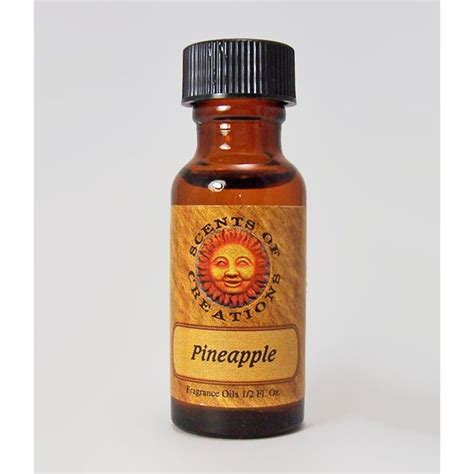 electric fragrance oil ls 44 best images about scented fragrance oils on pinterest