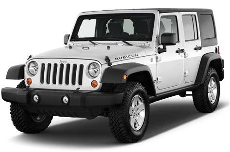 Modifikasi Jeep Wrangler Unlimited by 2012 Jeep Wrangler Unlimited Altitude Edition Editors