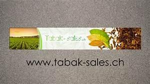 Tabak Online Auf Rechnung Kaufen : tabak kaufen schweiz shisha tabak kaufen tabak online kaufen youtube ~ Themetempest.com Abrechnung