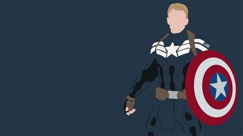 captain america backgrounds pixelstalknet