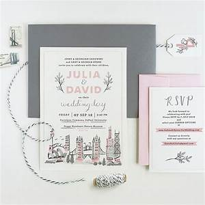 1000 ideas about destination wedding invitations on With beach wedding invitations ireland