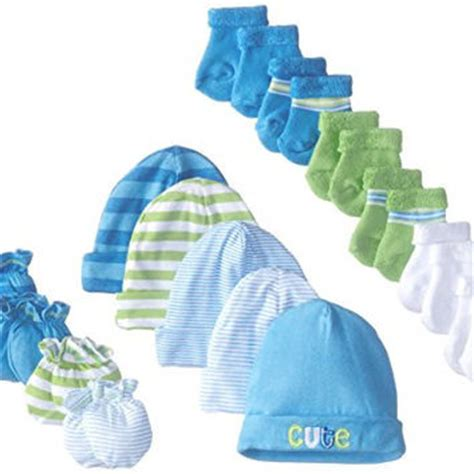 mitten sock baby grow best animal mittens products on wanelo