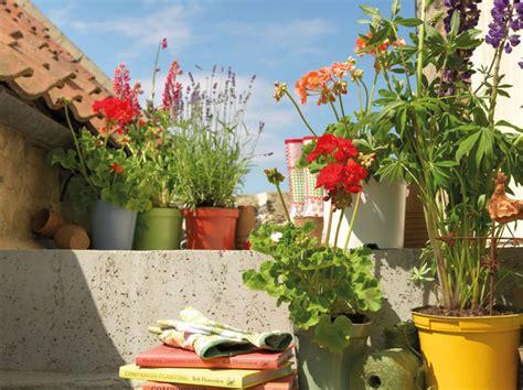 Garden Accessories by Transforming Garden Accessories