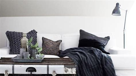 Pinterest Home Decor 2014: 20 Home Decor Trends That Will Be Huge In 2017: 2017