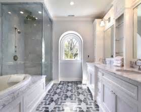 bathroom vanity tile ideas 25 amazing bathroom tile designs ideas and pictures