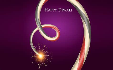 Happy Diwali Fireworks Wallpapers  Hd Wallpapers  Id #18905