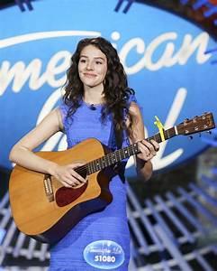 American Idol Recap Season 17 Episode 4 Ewcom