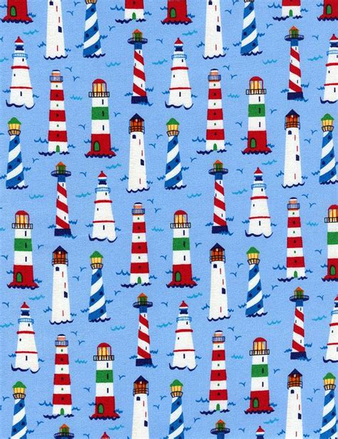 400 Best Lighthouse Art And Crafts Images On Pinterest