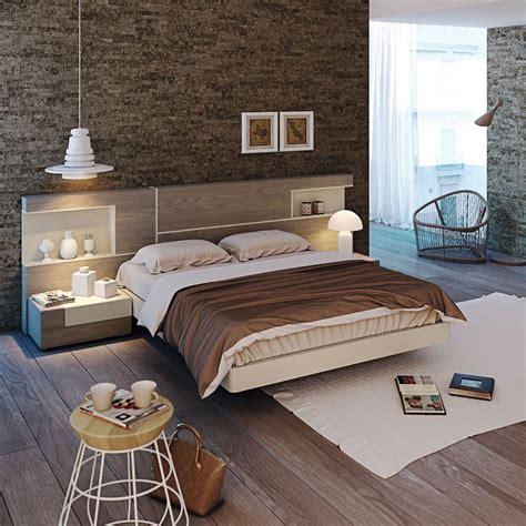 muebles bautista dormitorio 03 bautista muebles y decoración