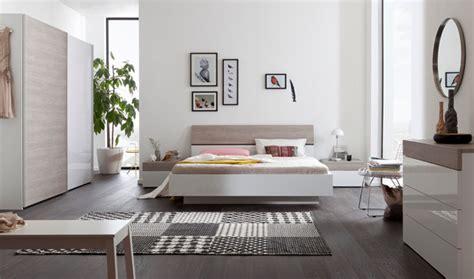 chambre adulte complete pas chere meubles chambre des meubles discount pour l 39 aménagement