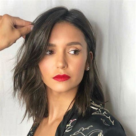 Our Favorite Short Hairstyles to Try in 2019 Short hair