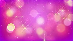 Fairy Dust Stock Footage Video - Shutterstock