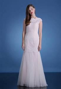 used wedding gowns boston ma wedding dresses asian With wedding dresses boston ma