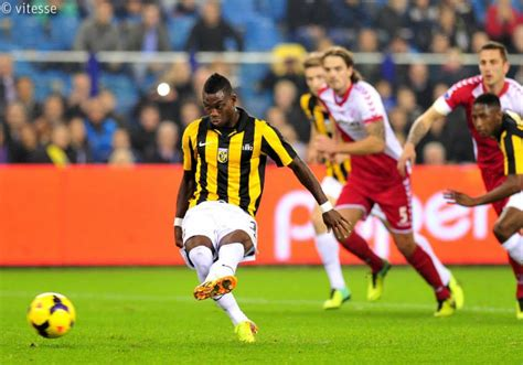 Comprehensive wrap: How Ghanaian players fared abroad over ...