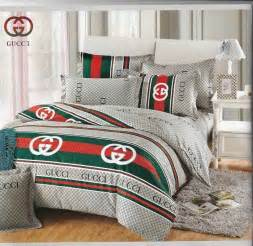 gucci bedding set queen bedding sets collections
