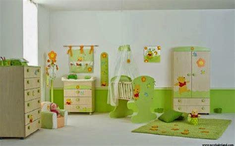 décoration chambre bébé winnie l ourson deco de chambre bebe winnie l ourson visuel 6