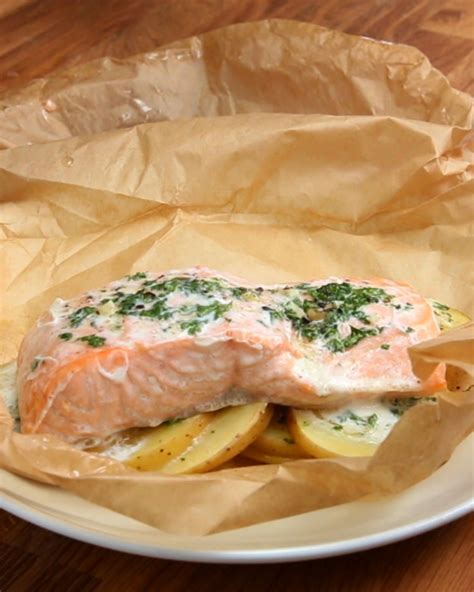 different dinners to make here s four ways to make salmon for dinner