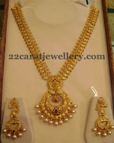 Mango Necklace With Chandbali Locket  Jewellery Designs. 4402 8000 Medallion. Teacher Medallion. Gold Glass Medallion. Diamond Pendant Medallion. Curse Medallion. Benito Charm Medallion. Choker Medallion. Medallion Brooch Medallion