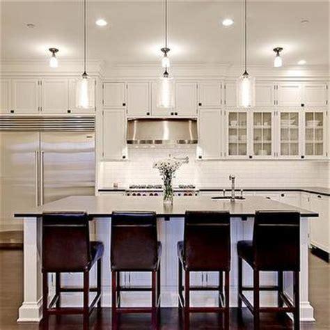 cloud 9 kitchen design interior design inspiration photos by paul moon design 5497